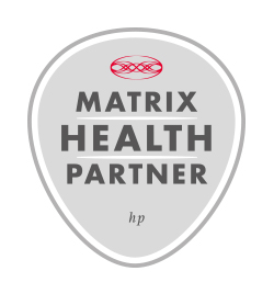Logo-Matrix-Health-Partner-Web-hp-L