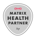Logo-Matrix-Health-Partner-Web-hp-S
