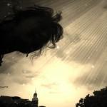 Schumann-3D-Hypnose Foto Oda Meubrink