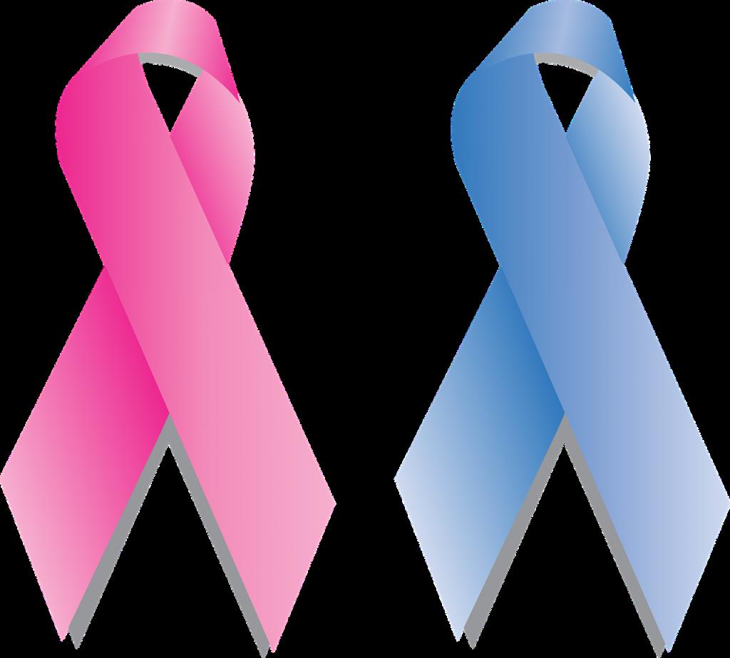 Krebs ist vermeidbarer